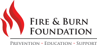 Fire and Burn Foundation